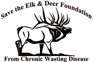 Save the Elk and Deer Foundation